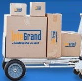 box-delivery-cart