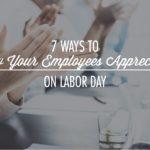 Employees-Appreciation-Labor-Day