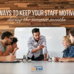 keep-your-staff-motivated