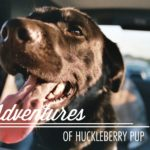 Huckleberry-Tee-It-Up-For-The-Troops
