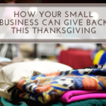 How-Small-Business-Give back