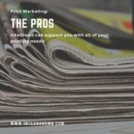 Reasons-Print Marketing-Not-Dead