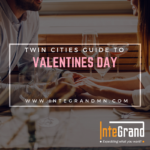 Valentines Day-Dinner-Twin Cities